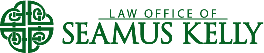 Law Office of Seamus Kelly